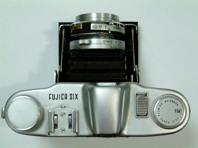 alte kameras entsorgen